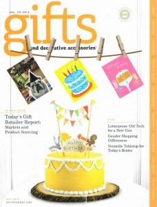 GiftsandDecFeatureMay2014B-cover