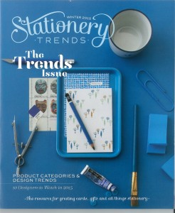 stationerytrends_winter15_1