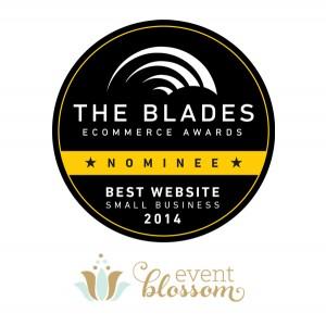 blades_press_cover