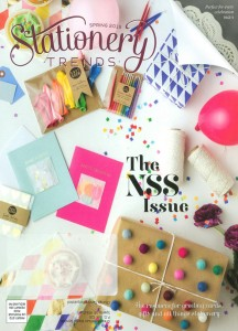 stationerytends-cover-1s