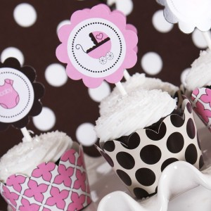 eb2220_cupcakes2