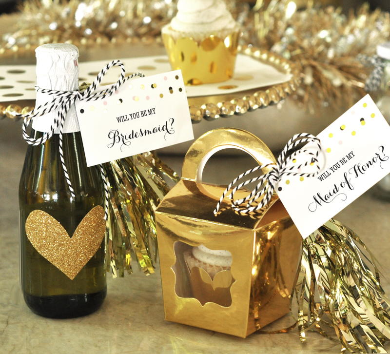 Wholesale Wedding Favors Party Favors By Event Blossom Bridal