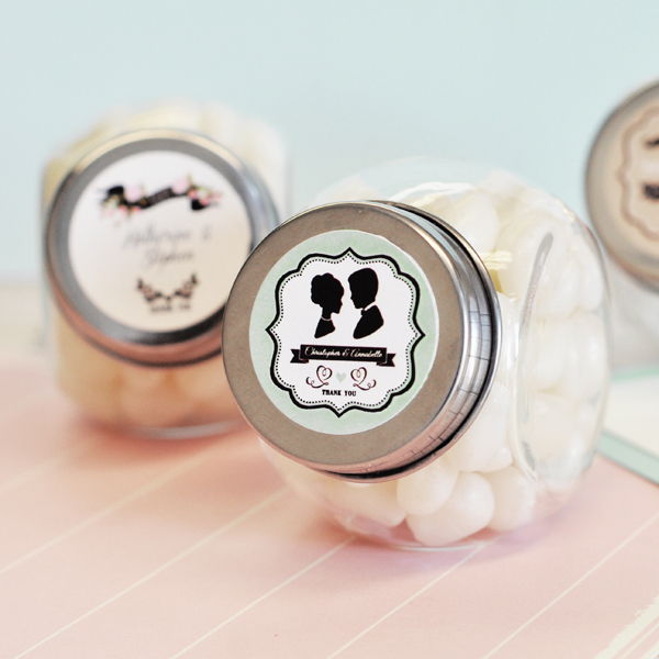 24-Personalized-Custom-Vintage-Wedding-Glass-Candy-Jar-Party-Favors-Container