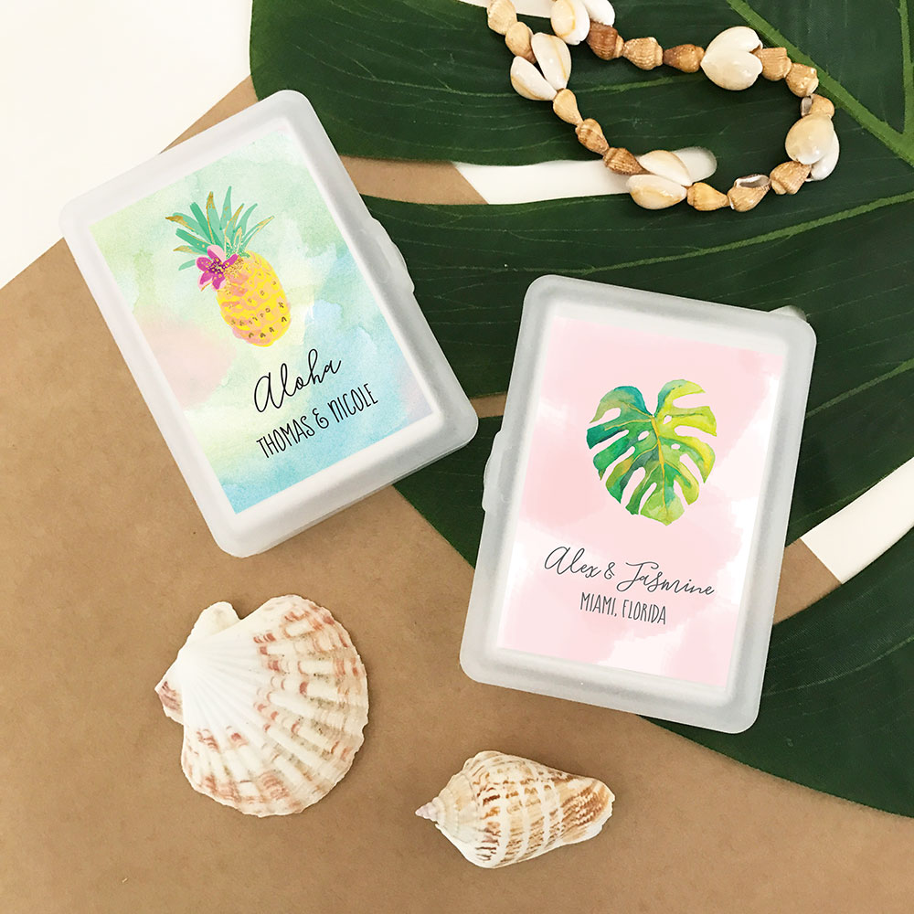 Beach Wedding Favors: Wholesale Wedding Favors, Party Favors, By Event Blossom