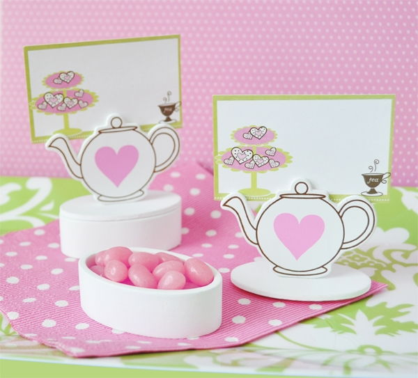 Baby Shower Tea Party   eBay