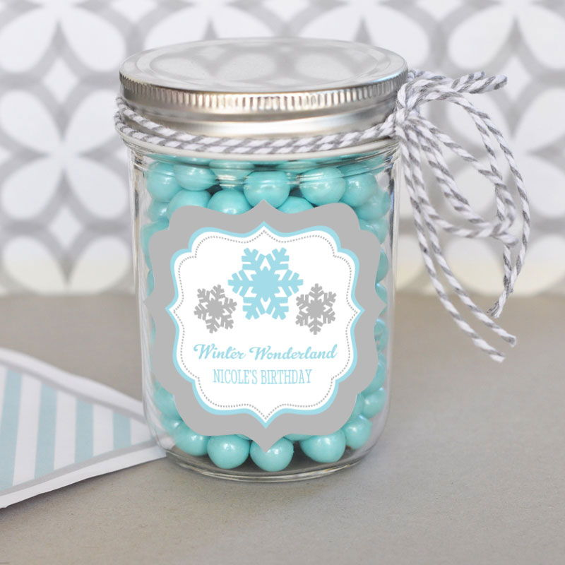 Wholesale Wedding Favors, Party Favors, by Event Blossom Personalized ...