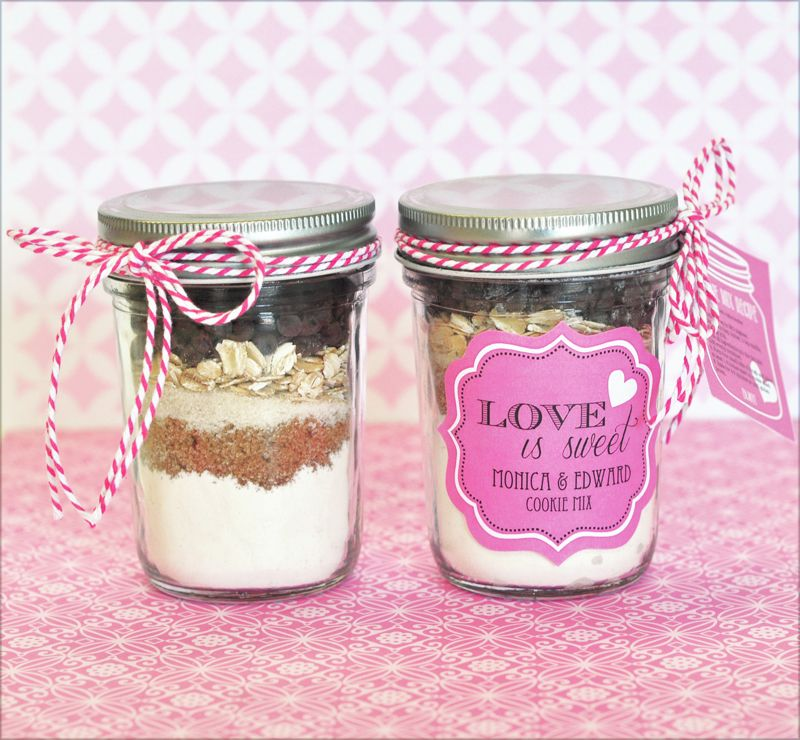 Wholesale Wedding Favors Party Favors By Event Blossom Cookie Mix