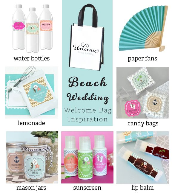 Wedding Guest Gift Bags Uk : Payment is expected within three business days of purchase. We prefer ...