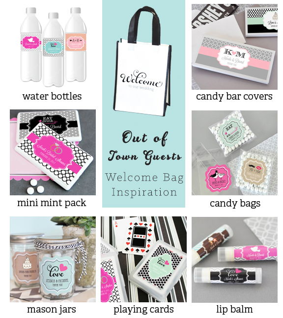 Wholesale Wedding Favors Party Favors By Event Blossom Wedding