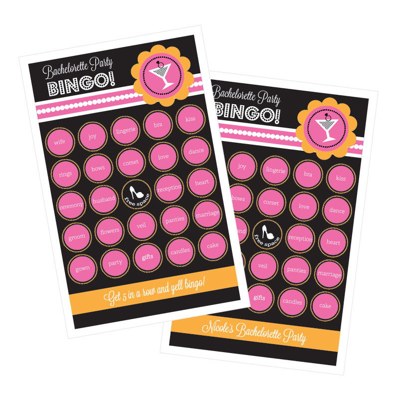 ... Pictures baby shower bingo card template blank funny 3 baby shower