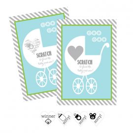 vintage baby shower favors baby shower decorations baby shower games