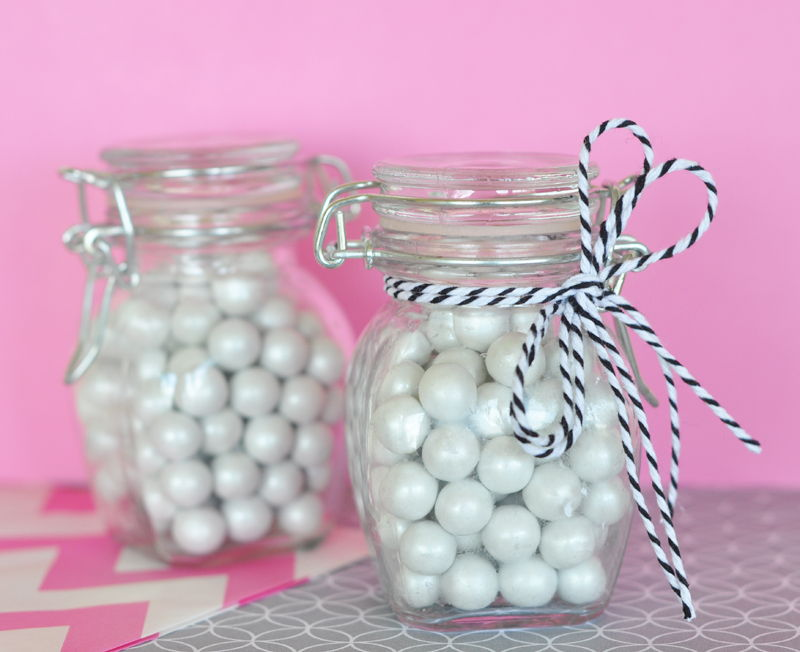 Wholesale Wedding Favors Party Favors By Event Blossom Diy Blank
