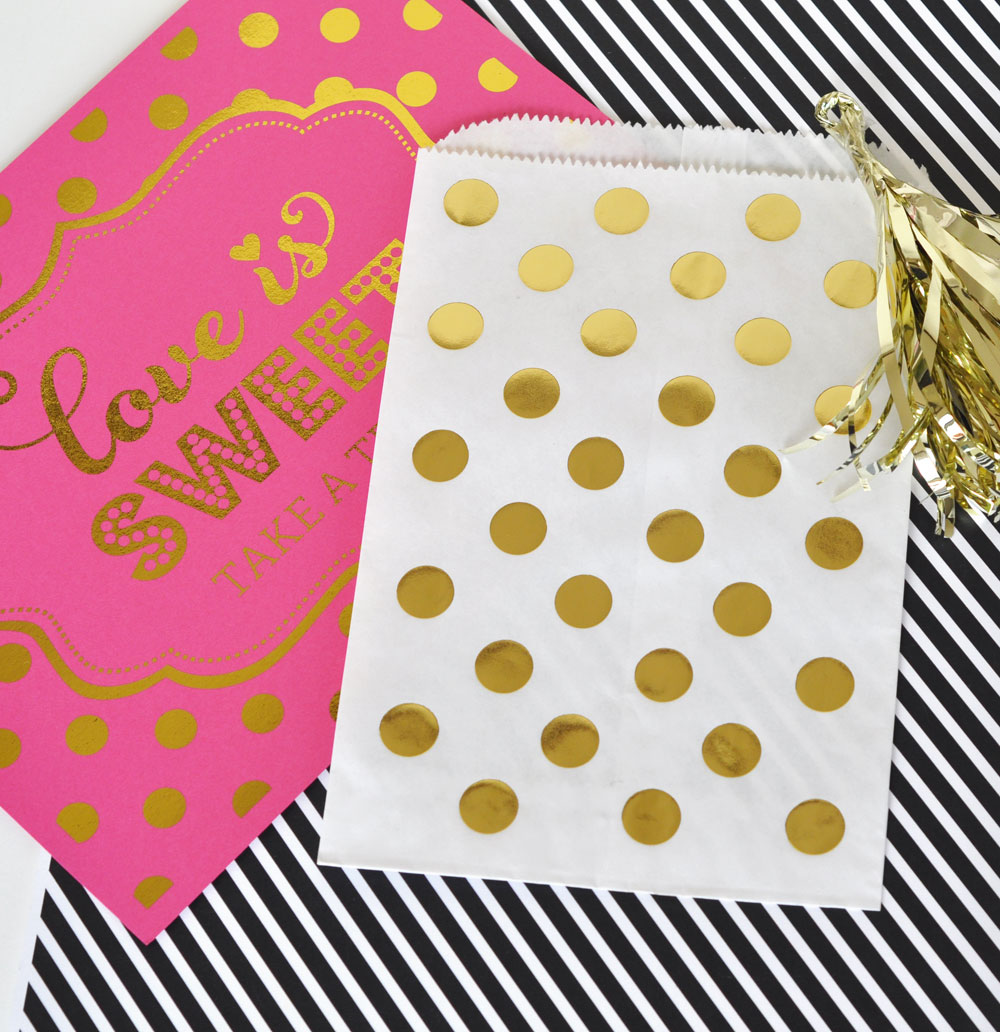 Wholesale Wedding Favors, Party Favors, by Event Blossom \