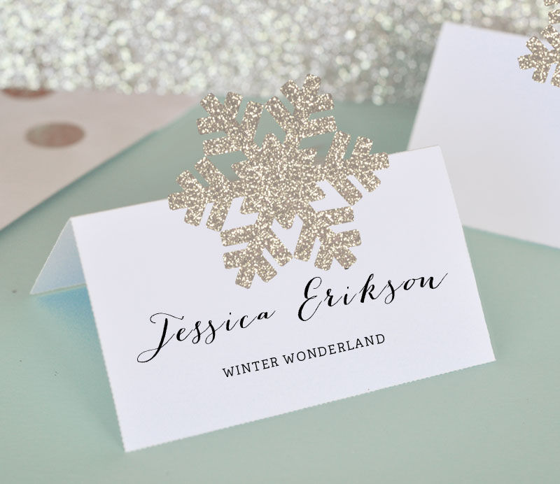 Wholesale Wedding Favors Party Favors By Event Blossom Glitter