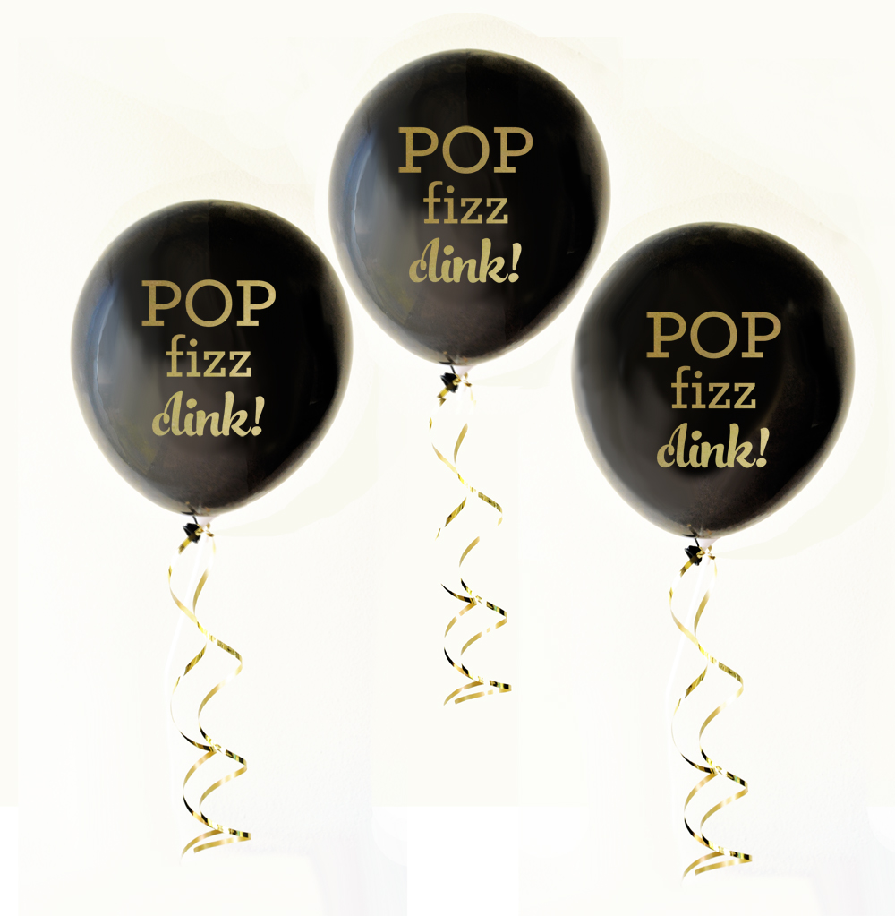 Wholesale Wedding Favors, Party Favors, by Event Blossom Black ...