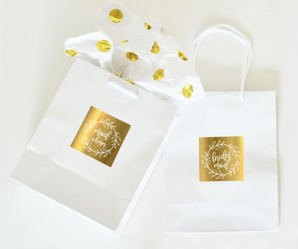 Wholesale Wedding Favors, Party Favors, by Event Blossom Bridal ...