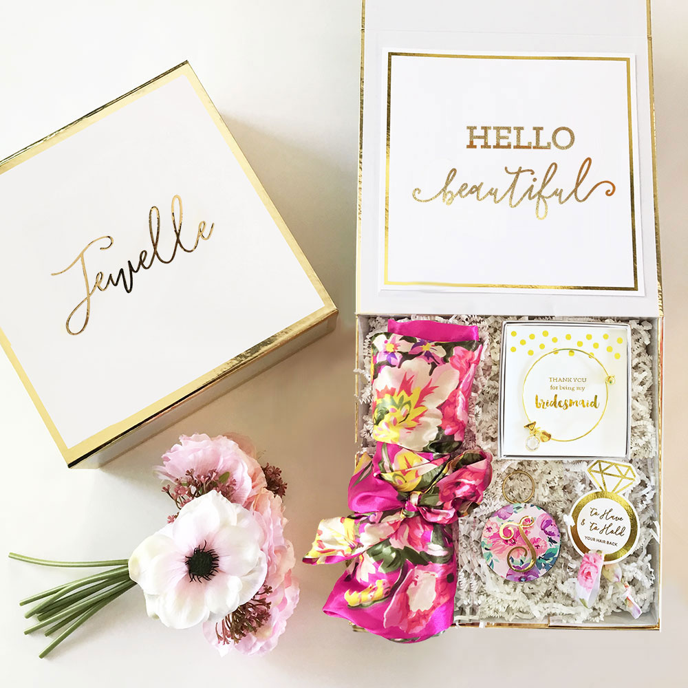 Wholesale Wedding Favors, Party Favors, by Event Blossom Gold ...