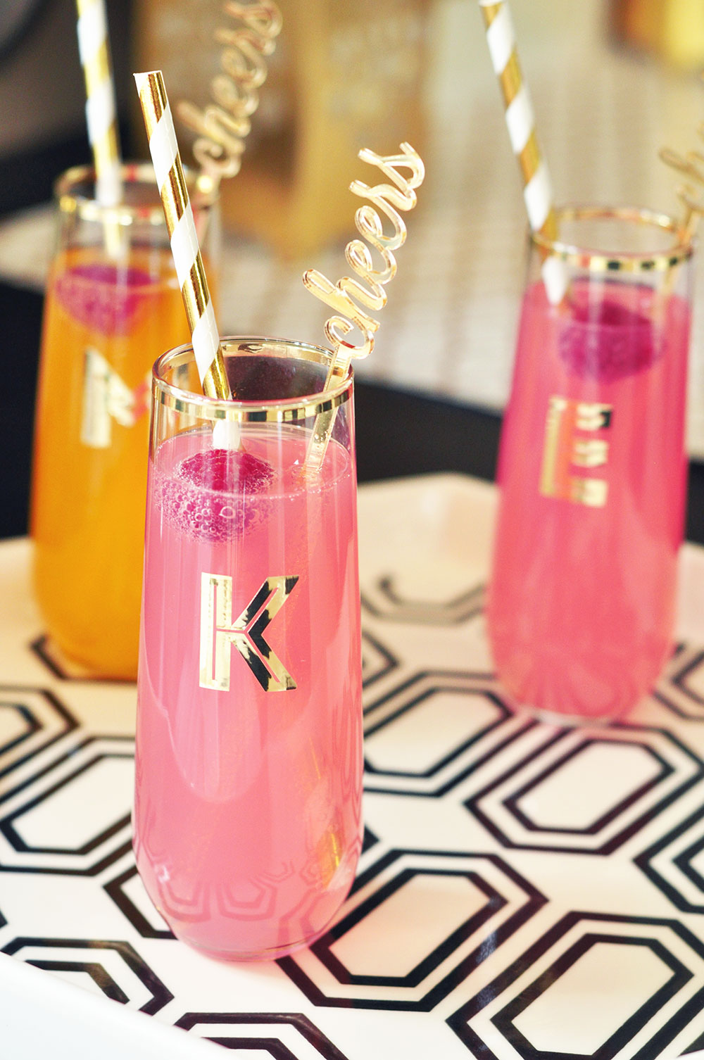 Wholesale Wedding Favors, Party Favors, by Event Blossom Cheers ...