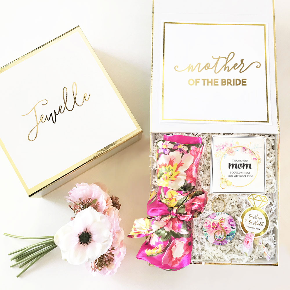 Wholesale Wedding Favors, Party Favors, by Event Blossom ...