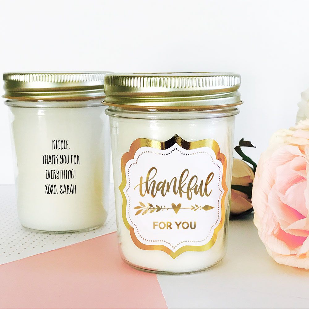 Wholesale Wedding Favors, Party Favors, by Event Blossom Holiday ...