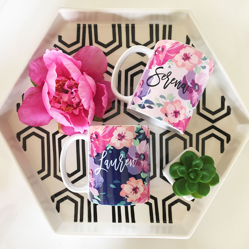 Wholesale Wedding Favors, Party Favors, by Event Blossom Floral ...