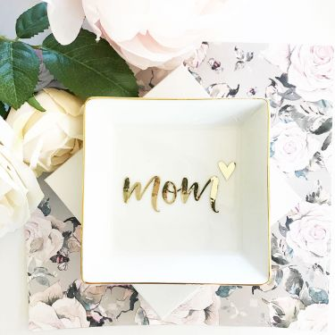 Wholesale Wedding Favors, Party Favors, by Event Blossom Mom