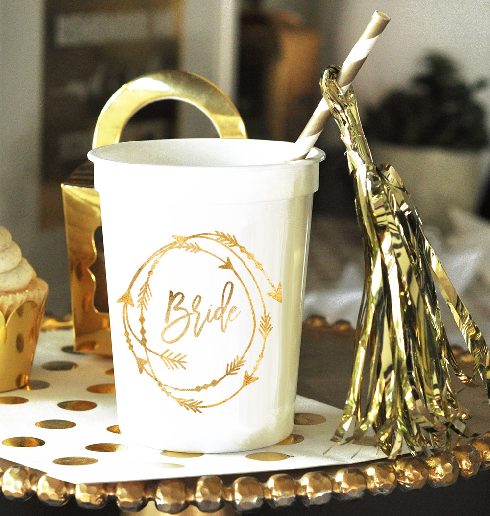 Wholesale Wedding Favors, Party Favors, by Event Blossom Bride Tribe ...