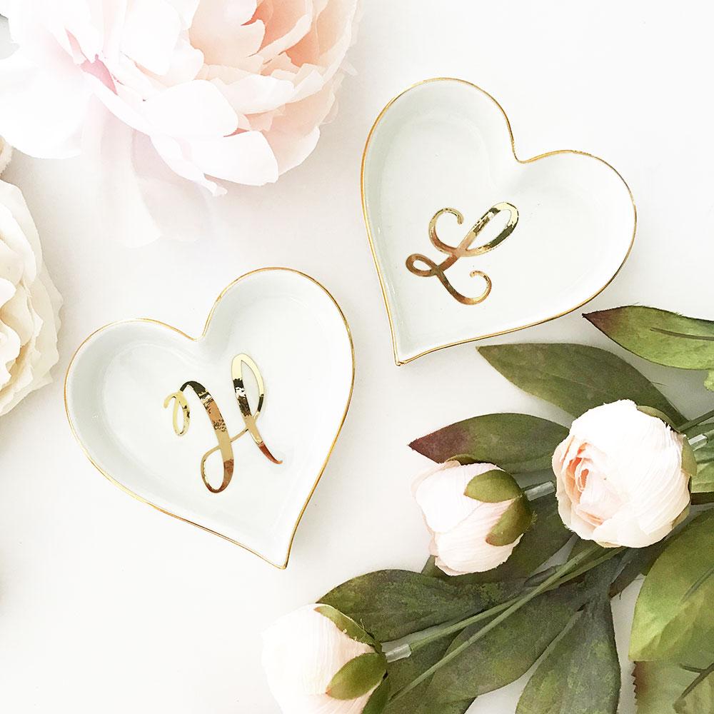 Wholesale Wedding Favors, Party Favors, by Event Blossom Script ...