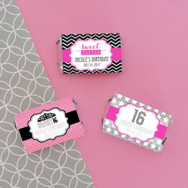 Wholesale wedding favors party favors by event blossom personalized