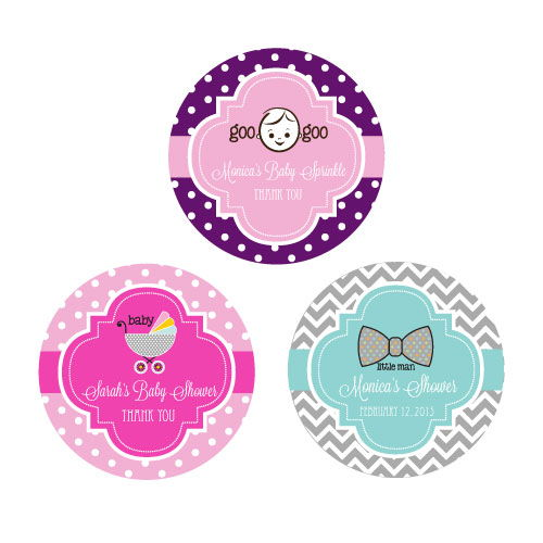 Wedding Favor Tags Wholesale : Wholesale Wedding Favors, Party Favors, by Event Blossom Personalized ...
