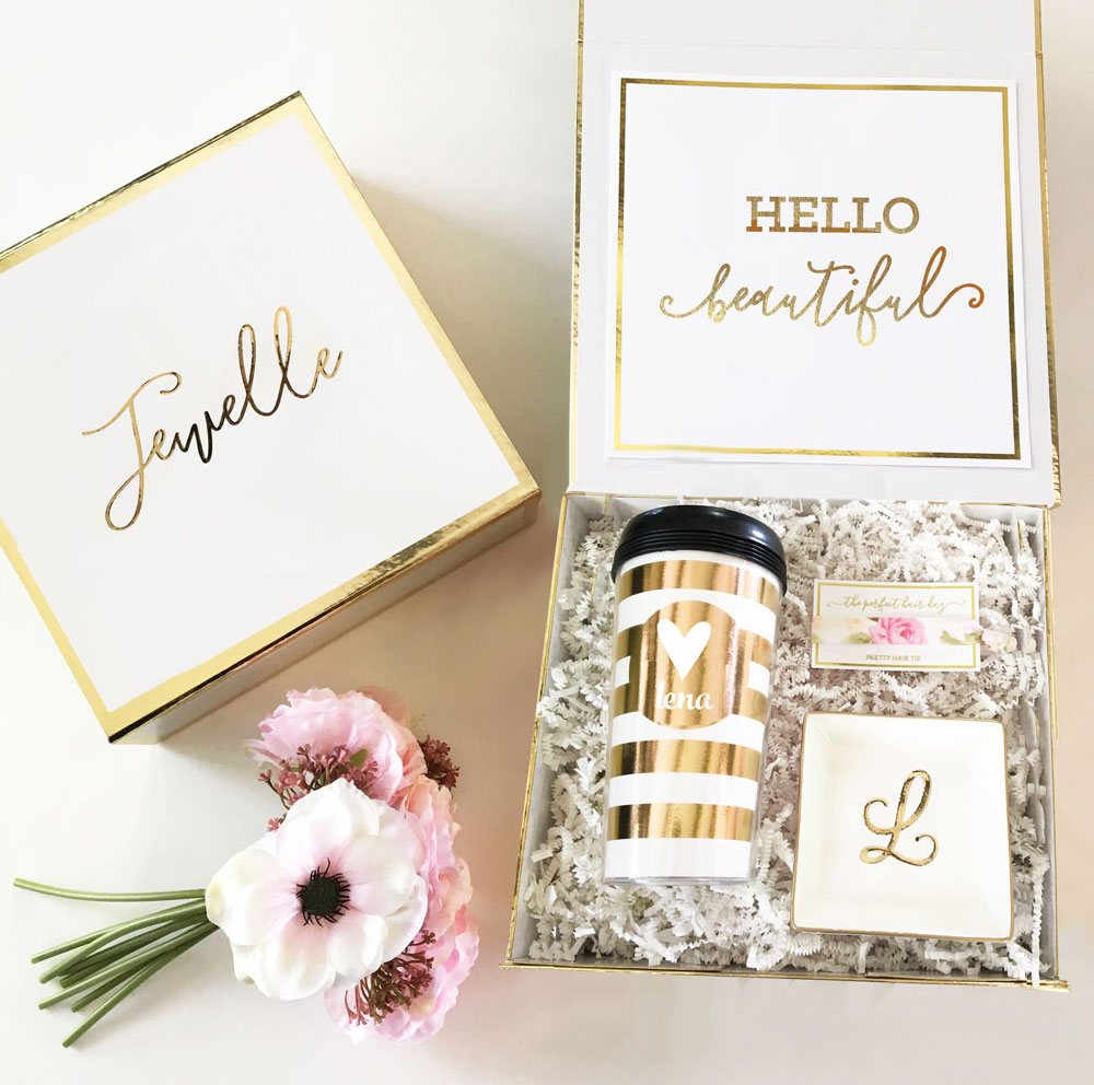 Wholesale Wedding Favors, Party Favors, by Event Blossom Metallic ...
